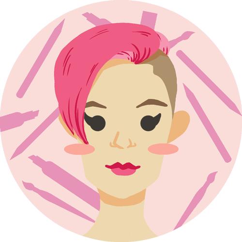 lucy_avatar